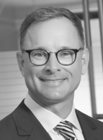 Dworak & Beukelman of UBS recognized by Forbes