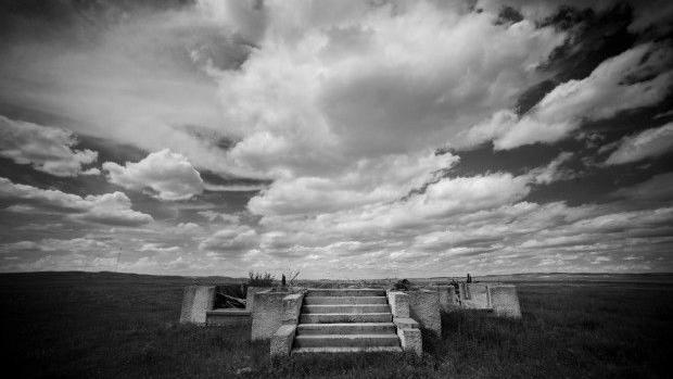 15 Nebraska ghost towns