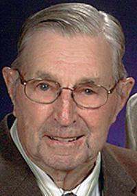 dettmer harvey henry john obituaries