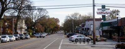 South of Downtown Community Development Organization, 11.12