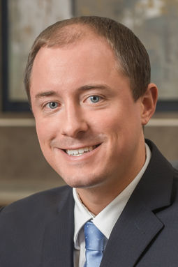 Cline Williams announces partners, adds attorney