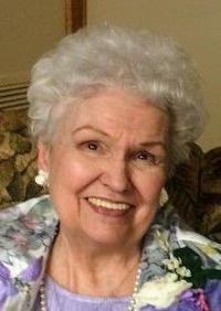 Obituaries | journalstar com