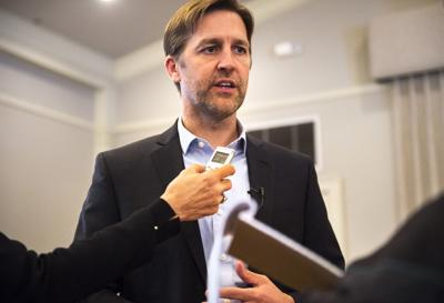 Sasse and Beutler, 11/08