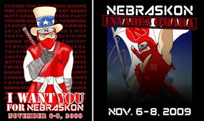 nebraskon-posters