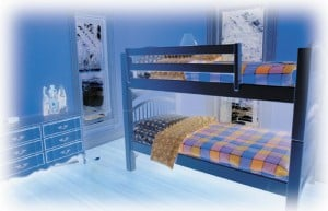 Picture of: Bunk Beds Can Come With A Surprising Number Of Nightmares Lifestyles Journalstar Com