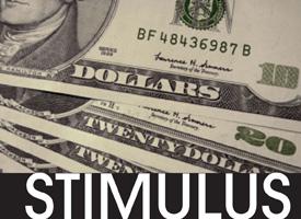 Stimulus logo