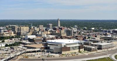 Lincoln Omaha Among Most Affordable Cities Local