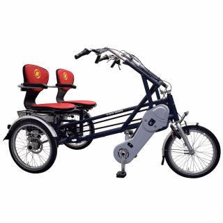 BikeLNK