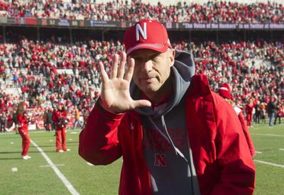 8b9552f57 Driving for 6  Huskers climbing those recruiting ranks  40 times ...