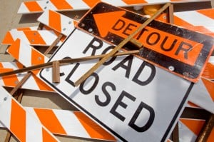 Portion of downtown O Street to close Sunday | Journal Star