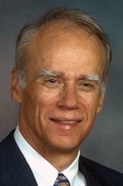 John C. Hurd