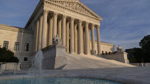 U.S. Supreme Court rules against Crete man seeking to stop deportation