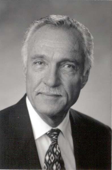 Jaclund (Jack) D. Mills