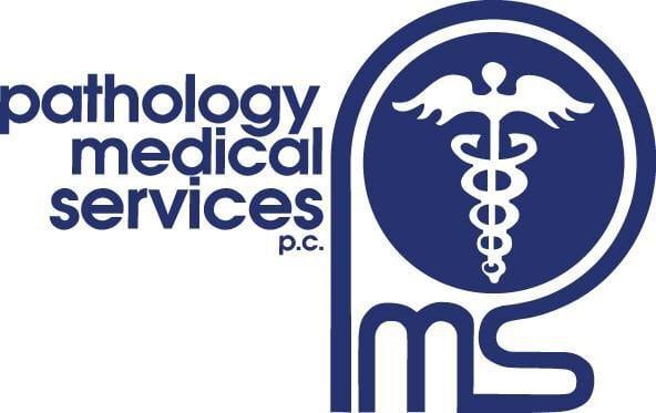 Pathology Medical Services, P.C. adds new pathologist