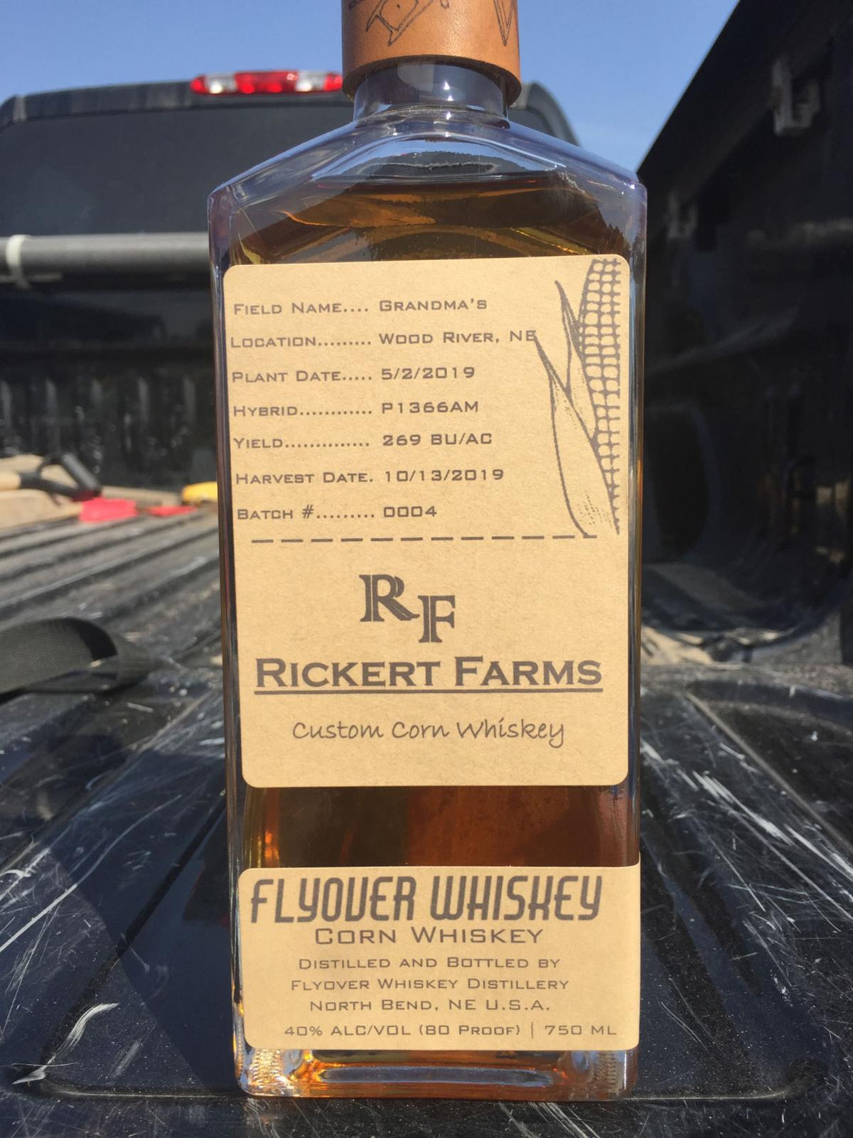Corn whiskey 4.jpg