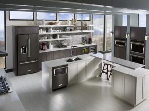 kitchen aid kitchen black stainless P160380_16z.jpeg