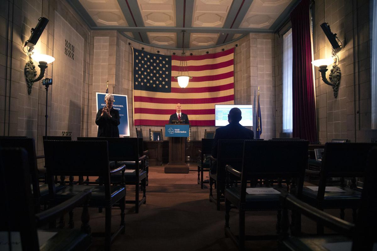 Ricketts press conference 2.26 (copy)