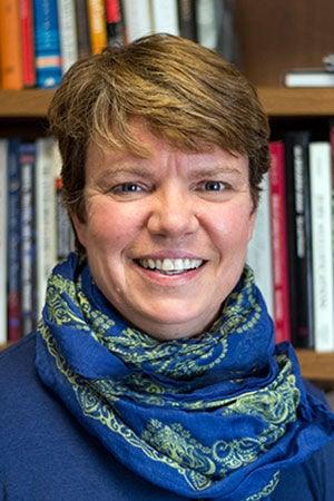 Anne Hobbs