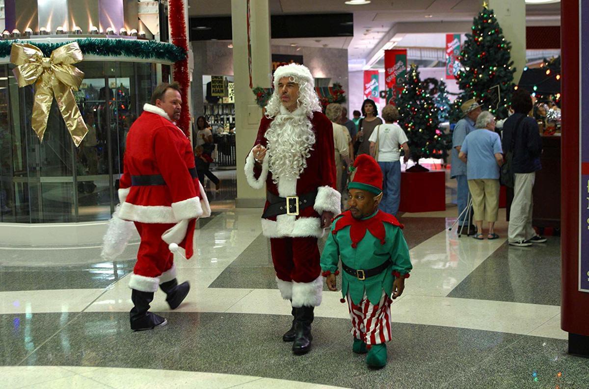 🎅🏼 Ho ho ho: 28 of the best Christmas movies | Movies ...