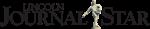 JournalStar.com - Archives