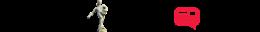JournalStar.com - Members