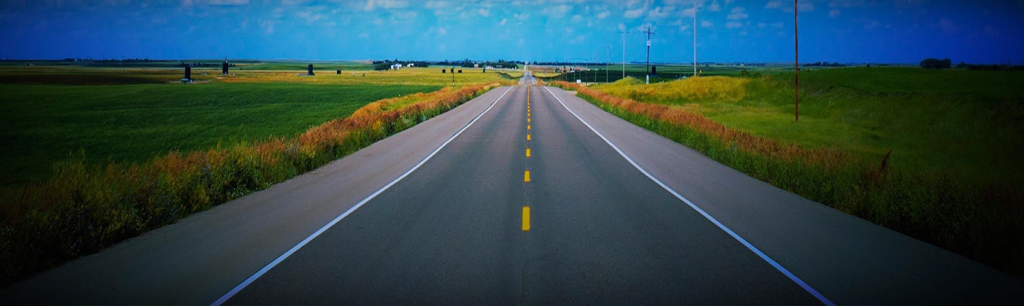 The most dangerous states for car accidents   Autos   journalstar com