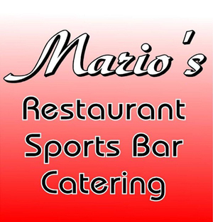 Mario's Italian Sports Bar & Restaurant