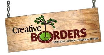 Creative Borders by Brandon