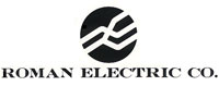 Roman Electric Co., Inc.