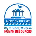 City of Racine Human Resources Department
