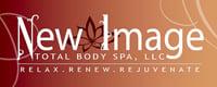 New Image Total Body Spa LLC