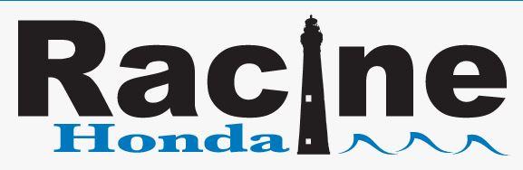 Racine Honda | | Racine, WI | journaltimes.com
