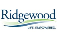 Ridgewood Care Center