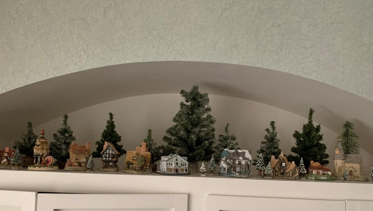 ESTATE SALE - ECLECTIC COLLECTION image 1
