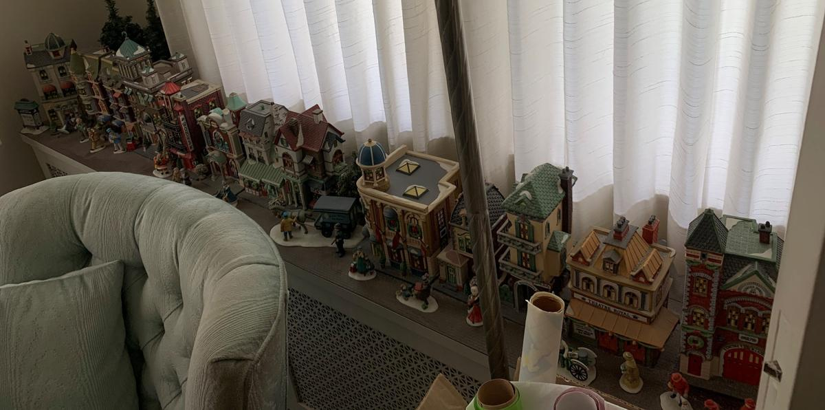 ESTATE SALE - ECLECTIC COLLECTION image 2