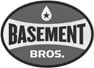 Basement Professionals Waterproofing Egress Windows Remodeling & More Fully Licensed