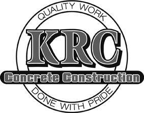 10% off with signed contract by May 1, 2018 Driveways