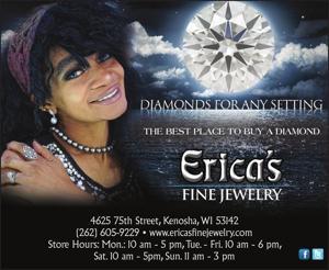 Erica's Fine Jewelry