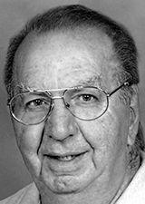 Frank S. Rallo