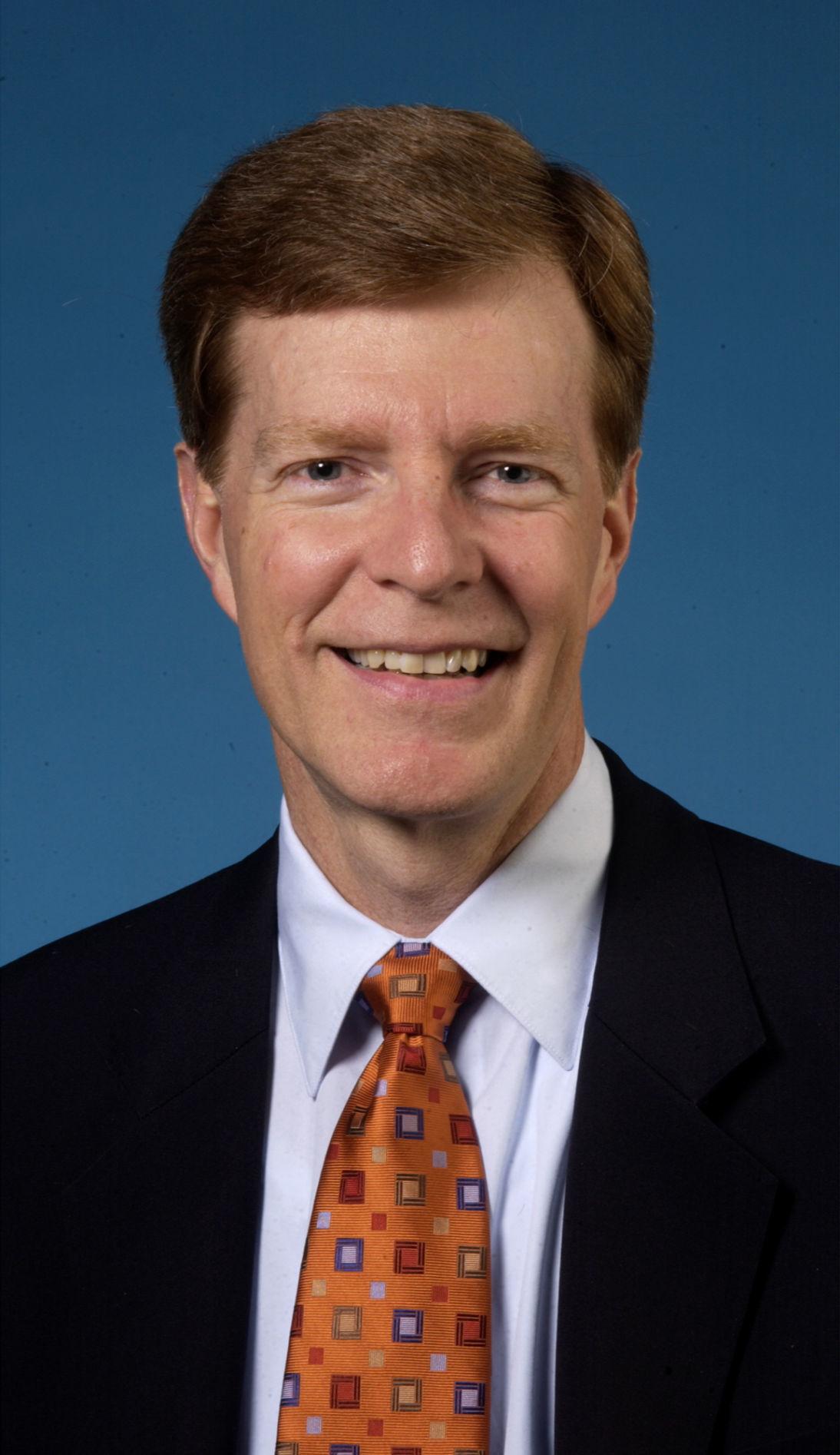 Jeff Neubauer