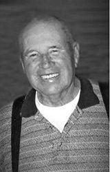 Robert L. Jorgensen