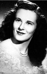 Phyllis K. Poelman (Nee: Kintzler)