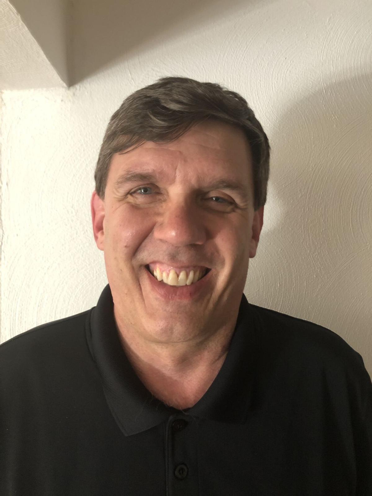 Steve Smith, Catholic Central