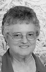 Catherine Otto