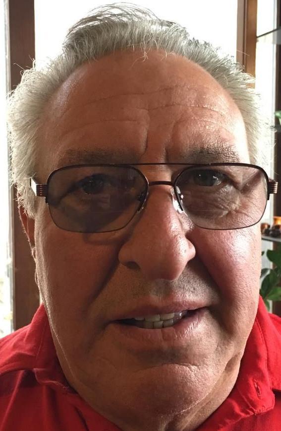 Mario Lena