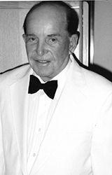 Michael Jon Dembowski Jr.