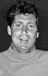 Scott A. Tuska
