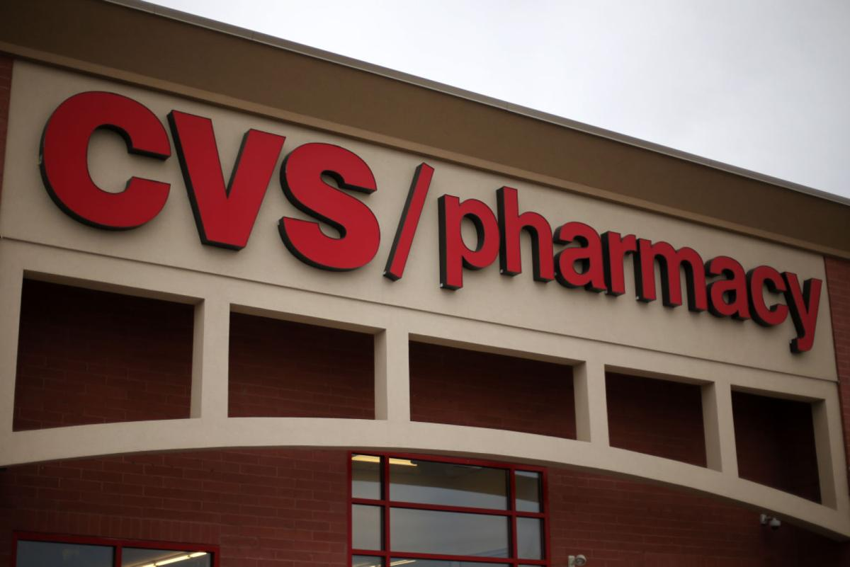 city staff raise issues on cvs pharmacy for key corner local news