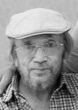 Michael E. Mortenson