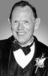 Thomas E. Polzin Sr.